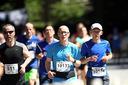 Hamburg-Halbmarathon3433.jpg