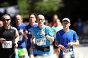 Hamburg-Halbmarathon3434.jpg