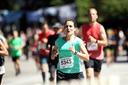 Hamburg-Halbmarathon3438.jpg