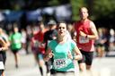Hamburg-Halbmarathon3439.jpg