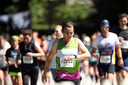 Hamburg-Halbmarathon3442.jpg