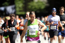 Hamburg-Halbmarathon3444.jpg