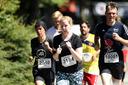 Hamburg-Halbmarathon3447.jpg