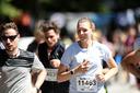 Hamburg-Halbmarathon3449.jpg