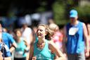Hamburg-Halbmarathon3461.jpg