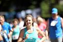 Hamburg-Halbmarathon3462.jpg