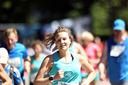 Hamburg-Halbmarathon3463.jpg
