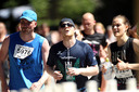 Hamburg-Halbmarathon3466.jpg