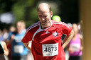 Hamburg-Halbmarathon3479.jpg