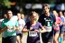 Hamburg-Halbmarathon3487.jpg