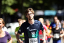 Hamburg-Halbmarathon3493.jpg
