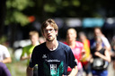 Hamburg-Halbmarathon3495.jpg