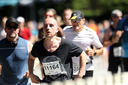 Hamburg-Halbmarathon3505.jpg