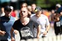 Hamburg-Halbmarathon3506.jpg