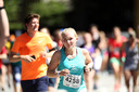 Hamburg-Halbmarathon3512.jpg