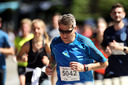Hamburg-Halbmarathon3551.jpg