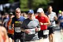 Hamburg-Halbmarathon3556.jpg