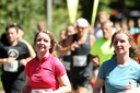 Hamburg-Halbmarathon3564.jpg
