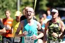 Hamburg-Halbmarathon3570.jpg