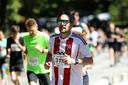 Hamburg-Halbmarathon3591.jpg