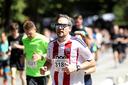 Hamburg-Halbmarathon3592.jpg