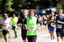Hamburg-Halbmarathon3597.jpg