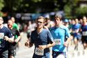 Hamburg-Halbmarathon3601.jpg