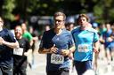Hamburg-Halbmarathon3603.jpg