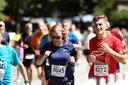 Hamburg-Halbmarathon3615.jpg