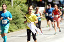 Hamburg-Halbmarathon3652.jpg