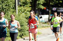 Hamburg-Halbmarathon3654.jpg