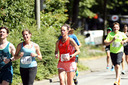 Hamburg-Halbmarathon3655.jpg