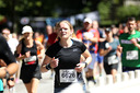 Hamburg-Halbmarathon3656.jpg