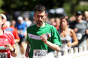 Hamburg-Halbmarathon3662.jpg