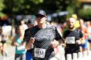 Hamburg-Halbmarathon3667.jpg