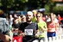 Hamburg-Halbmarathon3670.jpg