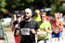 Hamburg-Halbmarathon3672.jpg