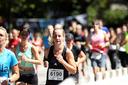 Hamburg-Halbmarathon3682.jpg