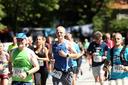 Hamburg-Halbmarathon3700.jpg