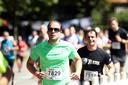 Hamburg-Halbmarathon3716.jpg