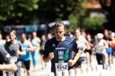 Hamburg-Halbmarathon3721.jpg