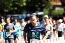 Hamburg-Halbmarathon3723.jpg