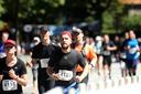 Hamburg-Halbmarathon3732.jpg