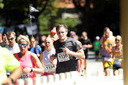 Hamburg-Halbmarathon3737.jpg