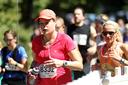 Hamburg-Halbmarathon3739.jpg