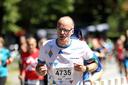 Hamburg-Halbmarathon3751.jpg