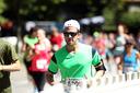 Hamburg-Halbmarathon3756.jpg