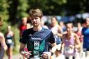 Hamburg-Halbmarathon3767.jpg