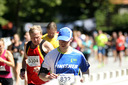 Hamburg-Halbmarathon3774.jpg