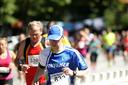 Hamburg-Halbmarathon3776.jpg